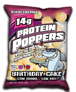birthday Cake poppers (002)_clipped_rev_