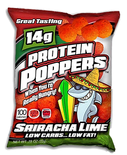 sriracha lime poppers (002)_clipped_rev_