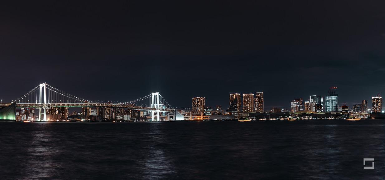 DSC00277-Panorama.jpg