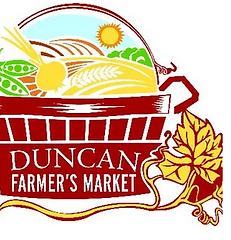 Duncan_Farmers_Market_logo.png