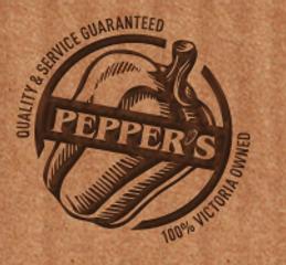 peppersfoods_logo.png