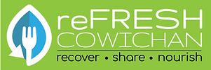 cowichan green community_refresh.png