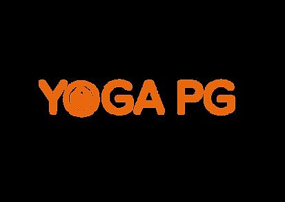 Yoga_Pg_orange-01.png