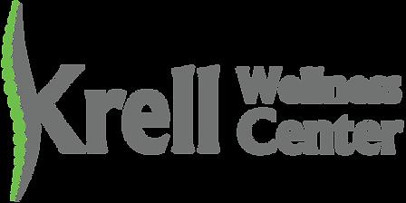 Krell Wellness Center Prince George BC