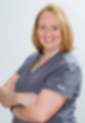 Pam Solmonson Physiotherapy Assistant Prince George BC