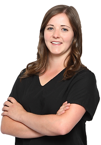 Vanessa Morin Prince George BC Massage Therapist