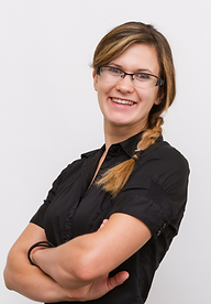 Nicole Swan RMT Registered Massage Therapist Prince George BC