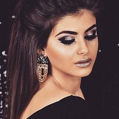 Glam make-up.jpg