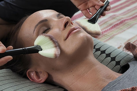 bigstock-Facial-Massage-With-Brushes-R-3