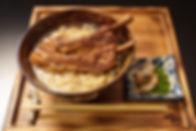 超本ソーキそば.jpg