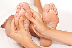 Massage, Entspannen, Tuina, Gesund