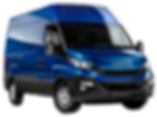 iveco.png