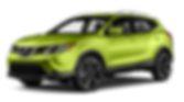 2017-nissan-rogue-sport.png
