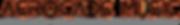 cropped-Aerocade-Full-Text-WP-v2-01.png
