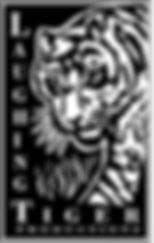 L T Logo copy.jpg