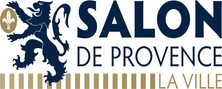 Ville_de_Salon_de_Provence.jpg