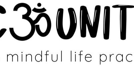 Happy Yogaversary, MLPC!