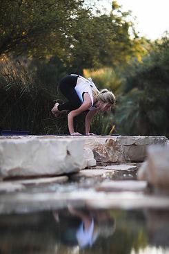 Alex Yoga Shoot-25.jpg