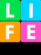 Life Kids Logo [Colour].png