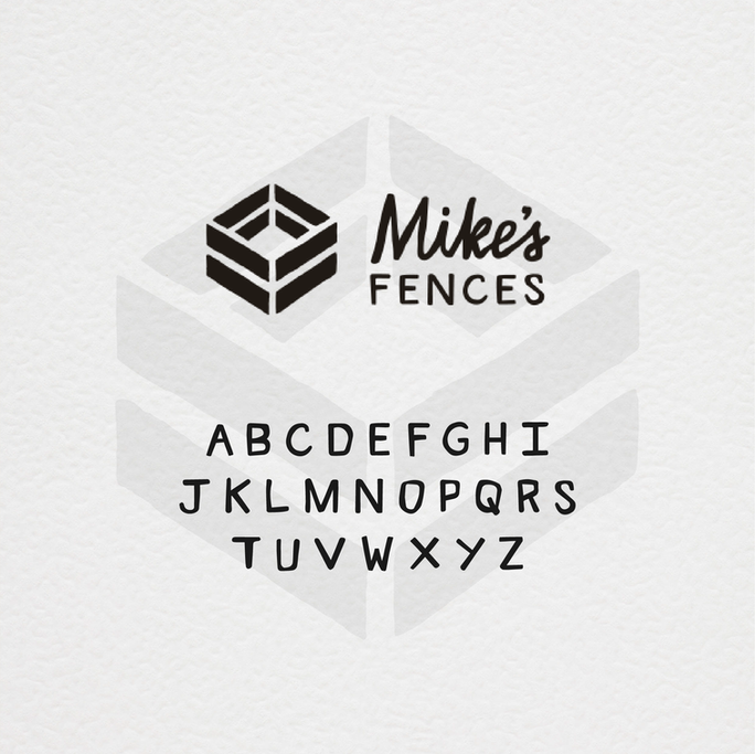 Client Lettering Work-07.png