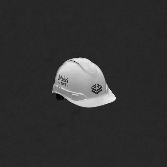 YDS_Site_MikesFences_Hard Hat.jpg