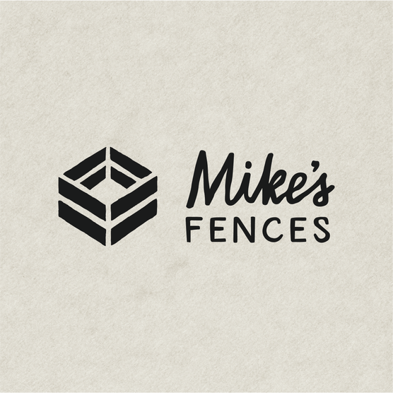 YDS Website Mikes_-27.png