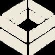 MikesFences_Logo_Mark_Light.png