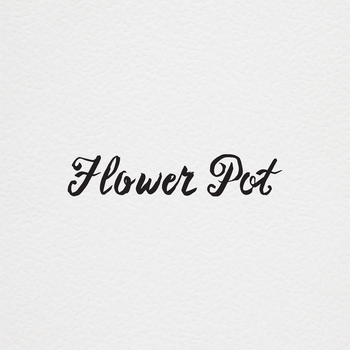 Client Lettering Work-01.png