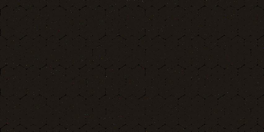 Mikes_Logo_Pattern copy.png