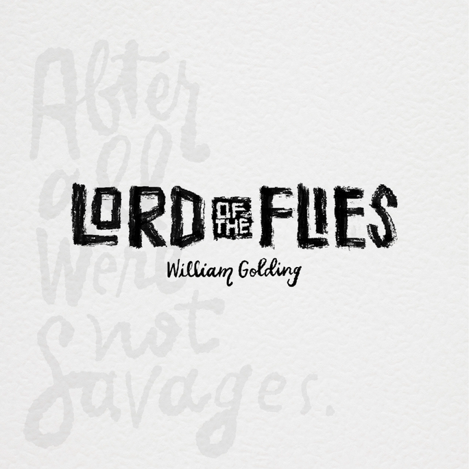 Client Lettering Work-05.png