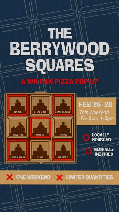 BERRYWOOD SQUARES - Poster.png