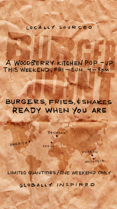 BURGER JOINT - Poster.png
