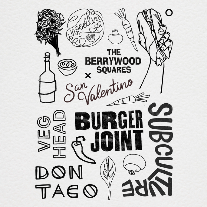Client Lettering Work-09.png
