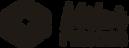 MikesFences_Logo_Horiz_3_Black.png