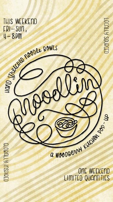 NOODLIN - Poster.png