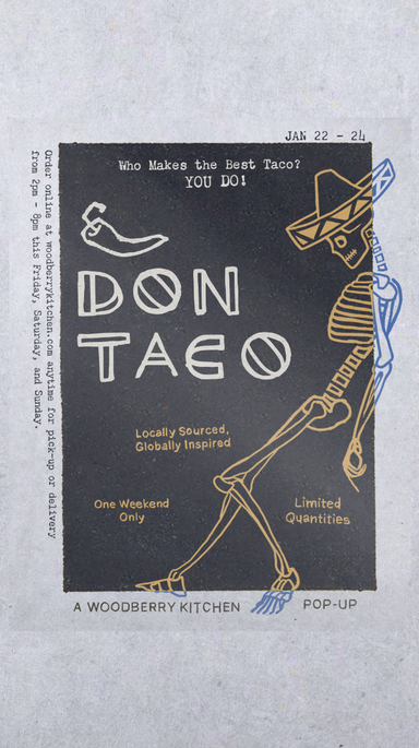 DON TACO - Poster.png
