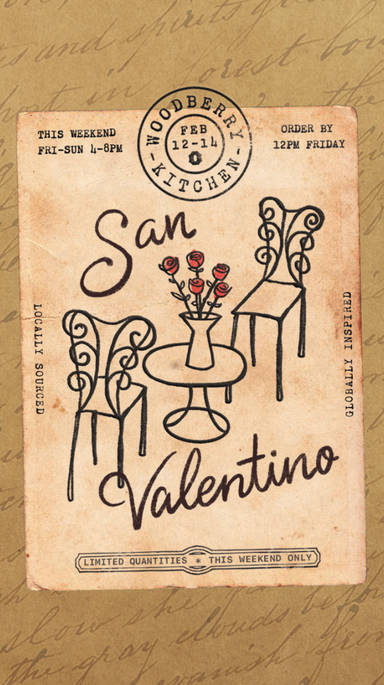 SAN VALENTINO - Poster.png