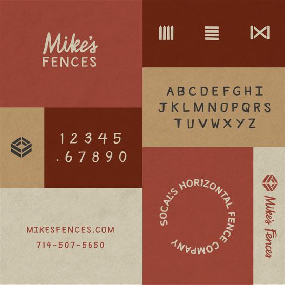 Mikes Branding Upload.jpg