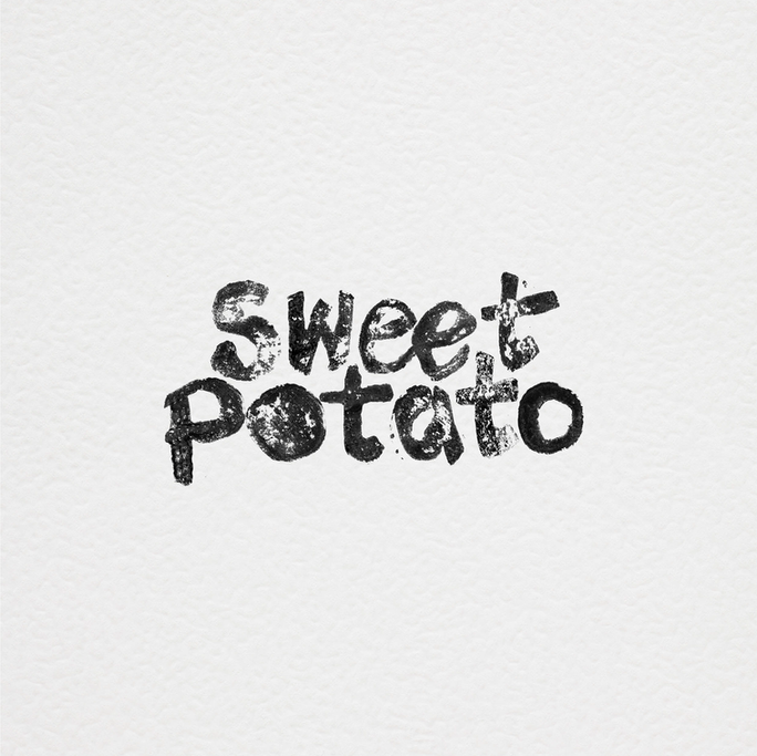 Client Lettering Work-03.png