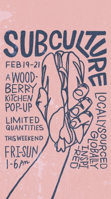 SUB CULTURE - Poster.png