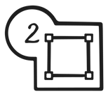 MCF_Website_Icons-10.png