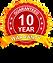 10-year-warranty.png