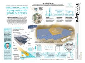 paque solar coahuila.jpg