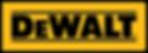 DeWalt_Logo.svg.png