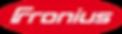 Fronius_logo.png