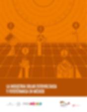 Industria solar en mexico