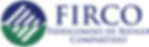 logo_LOGO_gobmx.png