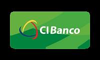 cibanco.png