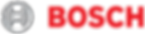 1280px-Logo_Bosch.svg.png