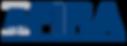 Logotipo_FIRA_Banco_de_México.svg.png